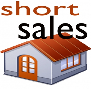 Short Sale Portland Oregon