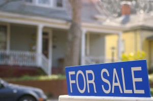 Oregon Realty Company short sale listing agents