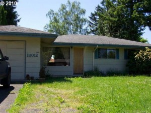 Portland Homes For Sale Short Sale Realtors Oregon Realty Co