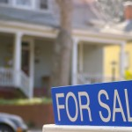 short sale agents portland real estate professionals