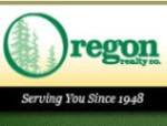 Oregon Realty Company Clackamas and Happy Valley OR