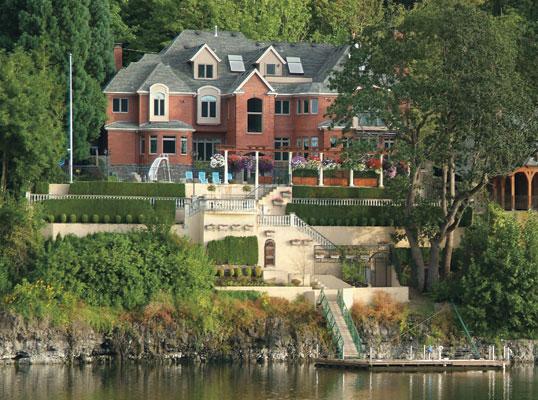 dunthorpe portland real estate agents