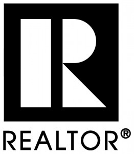 Portland Or Realtors