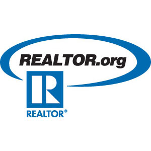 Portland Oregon Realtors