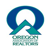 Portland Oregon Relocation Expert
