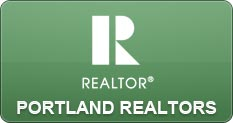 Portland Oregon Real Estate