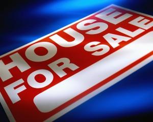 Portland Real Estate Trends