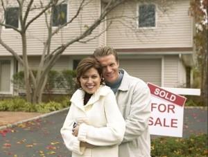 Portland Real Estate Help