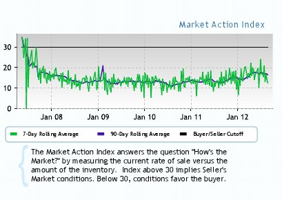market action buyers guide