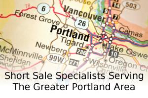 short-sale-specialist-map-of-portland-oregon