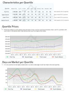 portland-homes-for-sale-09-09-2014