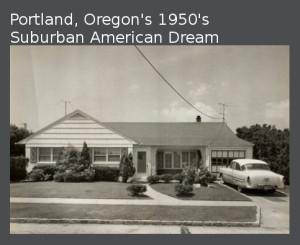 Portland-Oregon-Suburbia-1950s