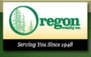 Agents Oregon Realty Co