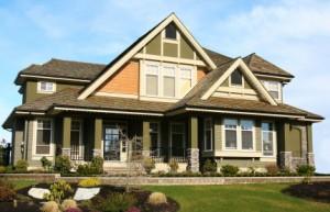 Real Estate Agents Lake Oswwego Oregon