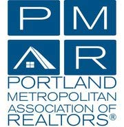 Portland Oregon Relocation Specialist