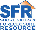 Portland Short Sale Negotiator