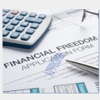 short-sale-financial-freedom-bg-3