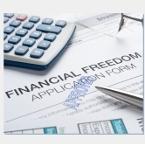 short-sale-financial-freedom-bg-3