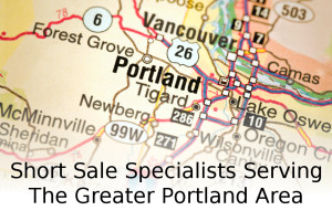 short-sale-specialist-map-of-portland-oregon