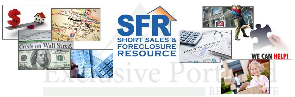 Gresham-Oregon-Short-Sale-Specialist