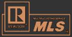 MLS-real-estate-listings-logo