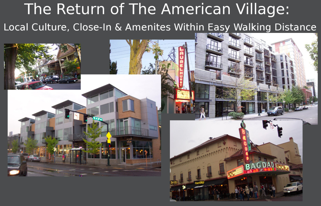 close-in-easy-walking-distance-portland-oregon-realtors
