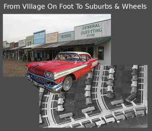 from-village-to-suburbs