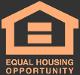 hud-equal-housing-logo