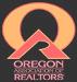 oregon-association-of-realtors