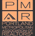 portland-metro-association-of-realtors