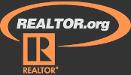 realtors-association-national