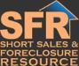 sfr-short-sale-foreclosure-resource-logo