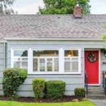 homes for sale Portland, Oregon
